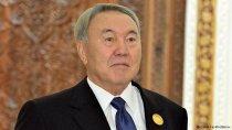 Девальвация выгодна Назарбаеву и его кассирам!