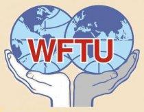 Классово ориентированные интернационалистские профсоюзы – требование времени, насущная задача международного рабочего и профсоюзного движения