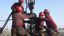 Oil workers of Mangistau rise to fight!