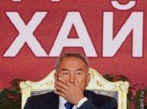 Трудовой Кодекс и открытая классовая диктатура Назарбаева