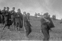 Декларация ЦК КПГ о 70летии Демократической армии Греции (ДАГ) 1946-1949 г г
