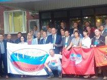 Декларация международной конференции «Традиции классового профсоюзного движения и вызовы современности»