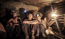 Заявление ВФП о производственном травматизме в т.ч. со смертельным исходом на шахте Пакистана