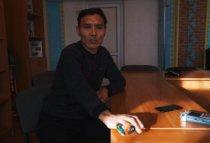Черный рынок труда Казахстана. Как семейчанин лишился пальцев и получил за это четыре тысячи тенге