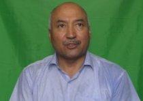 Казахстанский профсоюзный деятель Ерлан Балтабай признан подозреваемым по сфабрикованному делу