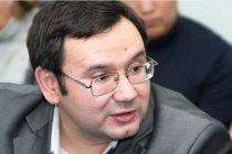 «Казахстан обрёл шанс на спасение» – Айнур Курманов