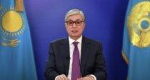 Касым-Жомарт Токаев лишь обеспечивает сохранение власти в руках правящей семьи