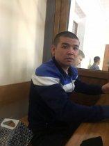 Лидер движения безработных Жанаозена был осужден на 5 лет заключения!