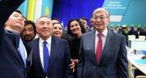 Айнур Курманов: Все равны, но некоторые ровнее. Цензура в Казахстане не коснётся националистов и грантоедов